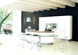 design a kitchen online for free kitchen design programs kitchen design software online kitchen