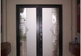 Hurricane Exterior Doors Impact Front Doors Purchase Ornamental Impact Iron Door