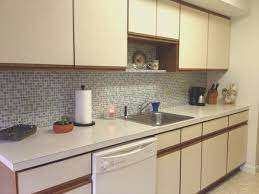 kitchen best wallpaper kitchen cabinets room design decor photo