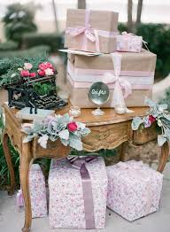how do you register for wedding gifts how to register for without looking tacky wedding party by