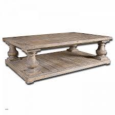 adjustable height end table adjustable height end table new coffee table wonderful coffee table