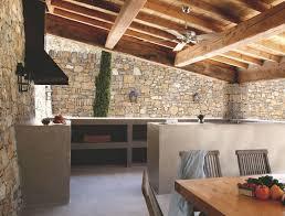 cuisine d été pas cher une cuisine en beton cire 4968001 jpg 1520 1156 outdoor spaces