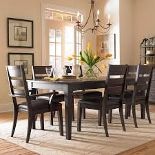 broyhill formal dining room sets 25 best dining room furniture we love images on pinterest broyhill