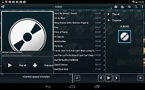 n7player music player for sony xperia j u2013 free download soft for