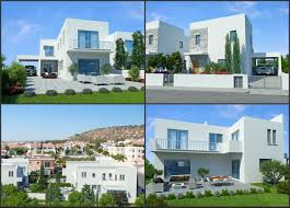 modern houes modern house plans cyprus new home designs latest modern homes