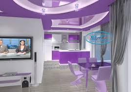 Colour Combination For Wall Pop Ceiling Colour Combination Home Design Centre