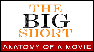 the big short review anatomy of a movie youtube