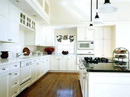 kitchen cabinet refinishing ideas painting kitchen cabinets antique white paint kitchen cabinets