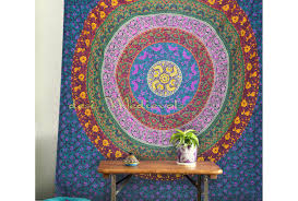 psychedelic home decor bedding set productproduct id 63 beautiful bohemian tapestry