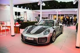 porsche supercar mrjww on how to buy a supercar u0026 supercar speculation