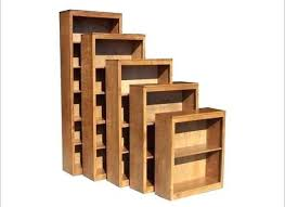 unfinished wood bookcase kit wood furniture columbia sc large size of furniture rattan outdoor