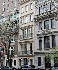 15 Central Park West Floor Plans by 10 Of The Most Expensive Manhattan New York City Homes Sold In
