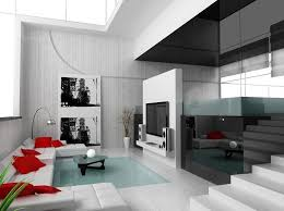 Good Looking Modern House Designs Interior All Dining Room - Modern interior home design