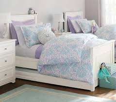 Juliette Bed Pottery Barn Juliette Bed Pottery Barn Awesome Pottery Barn Kids Kendall Bed