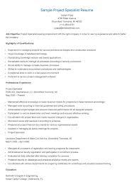 Logistics Management Specialist Resume Provider Enrollment Specialist Cover Letter Cultural Affairs