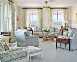 blue livingroom blue living room best blue living room design ideas remodel