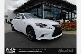 used lexus is 350 for sale used lexus is 350 for sale in nc edmunds