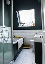 subway tile bathroom colors fashionable ideas 1000 ideas about