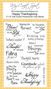 happy thanksgiving cards pictures greetings wishes