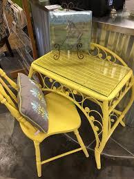 Marlo Furniture Financing by Furniture Liquidators Fairdale Bedroom Ashley Sets Value City