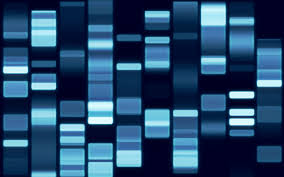 genetics wallpapers pc genetics good images guoguiyan backgrounds