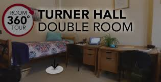 Howard University Dorm Rooms - virtual tours residence life office university of montana