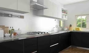 large kitchen designs idea gharplans pk