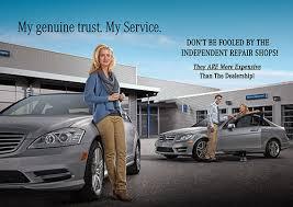 dealer mercedes mercedes service near fairfax auto repair in alexandria