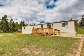 Houses With Mother In Law Quarters 391 County Road 51 Divide Co Ibex Realty Group