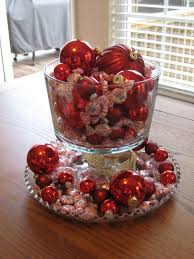 image collection candy cane centerpieces for christmas all can