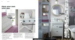 Floating Vanity Ikea Bathroom Gorgeous Ikea Bathrooms With Fascinating Colors
