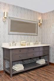 bathroom mirrors houston bathroom vanity wholesale cabinets houston custom cabinets