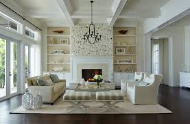 Decorative Home Accessories by Home Decor Ideas For Small Living Room Alluring Hd Images Your