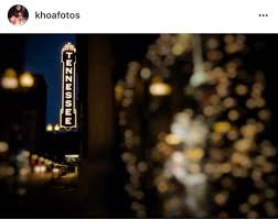 halloween city knoxville tn our picks for knoxville u0027s best instagram pictures in 2016