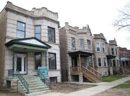 on market leland greystone redesigned as single family house