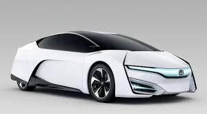 honda hydrogen car price 2015 honda fcev review and price for the great appearance of you