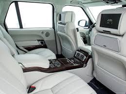 land rover range rover interior 2015 range rover sport interior carstuneup carstuneup