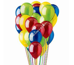 balloons delivery dc balloon delivery washington dc 1 800 balloons