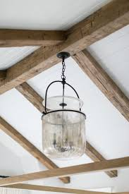 Farmhouse Pendant Lights by 67 Best Design Lighting Images On Pinterest Farmhouse Lighting