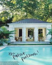 Backyard Pool House by The Most Amazing Outdoor Kitchens Pool Cabana Cabana And Floor