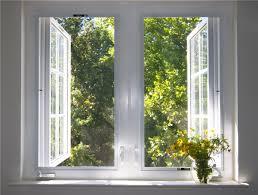 casement windows ocala casement window replacement ocala