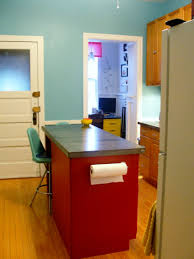 images about counter top on pinterest diy wood countertops and