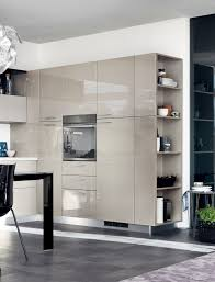 100 scavolini kitchen cabinets modern style kitchens from