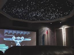 designer ceiling lights childrens bedroom star ceiling lights elegant star ceiling light