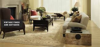 furniture york pa home design ideas and pictures