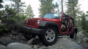 jeep wrangler beach sunset jeep wrangler car rental st maarten by sxm loc st maarten youtube