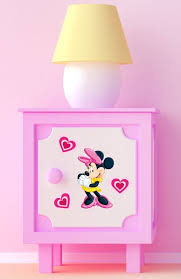 186 best kids wall stickers images on pinterest kids wall minnie mouse wall stickers totally movable over and over