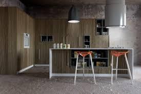 kitchen room rich home interiors designs interior landscape
