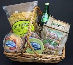 island gift basket same baileys sanibel gift basket b jpg