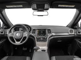 jeep grand cherokee dashboard 10270 st1280 059 jpg